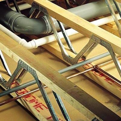 nosna-konstrukce-podlahy