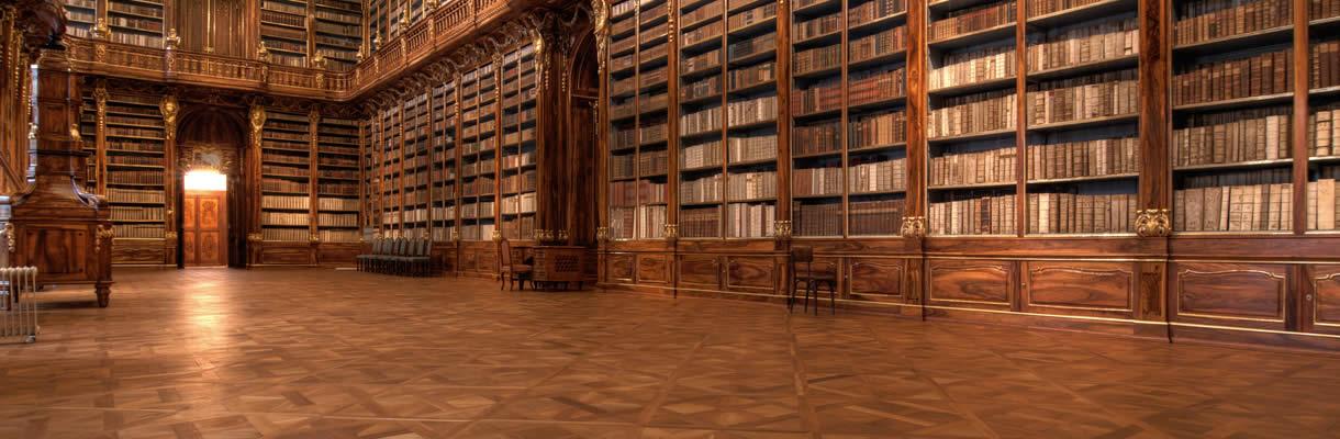 slider-strahovska-knihovna-filosoficky