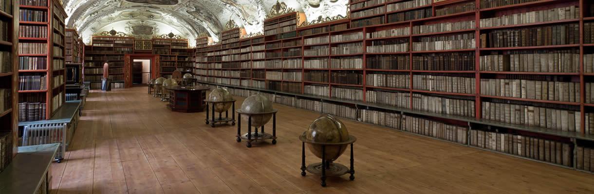 slider-strahovska-knihovna-teologicky