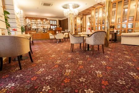 hotel-hoffmeister-008